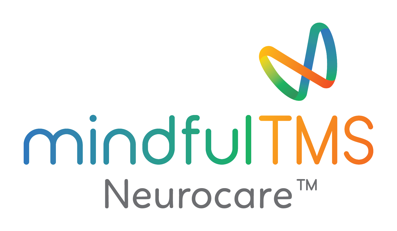 Mindful TMS Neurocare