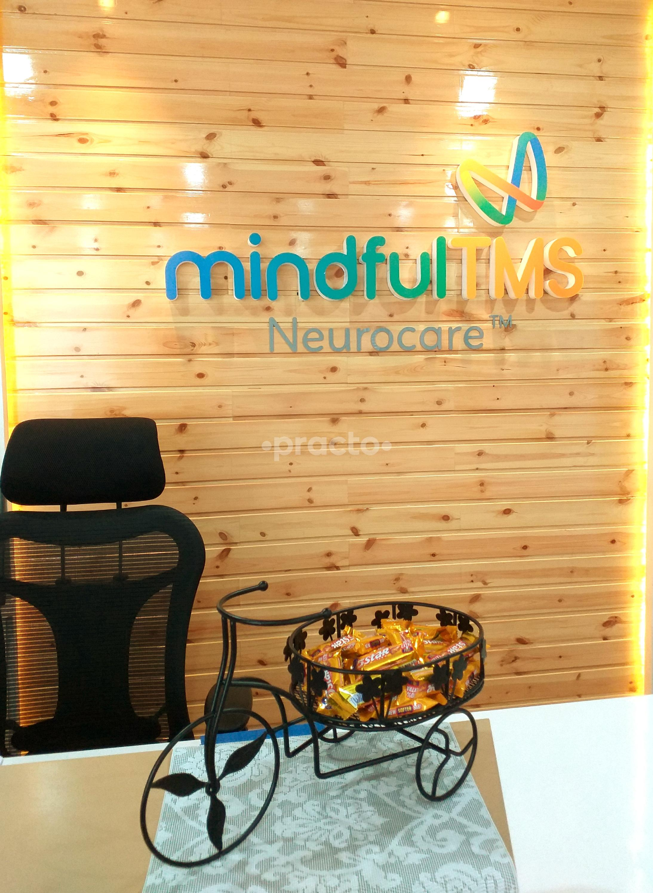 Mindful TMS Neurocare, Multi-Speciality Clinic in Richmond Town