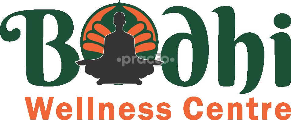 Bodhi Wellness Centre