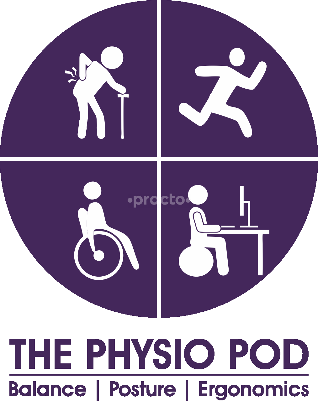 The Physio Pod