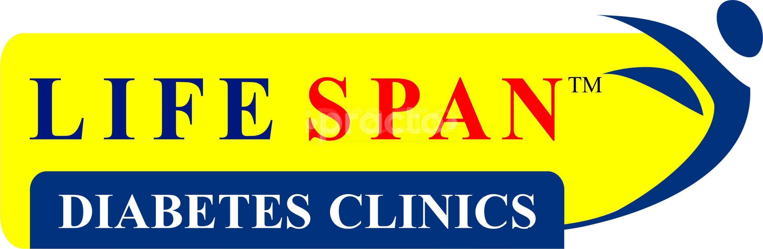 Lifespan Diabetes Clinics