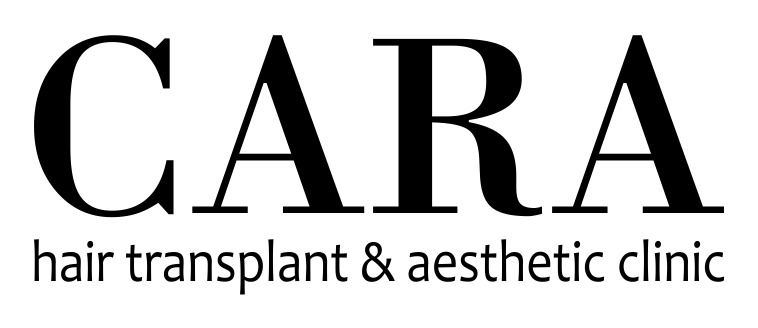 Cara Hair Transplant and Aesthetic Center