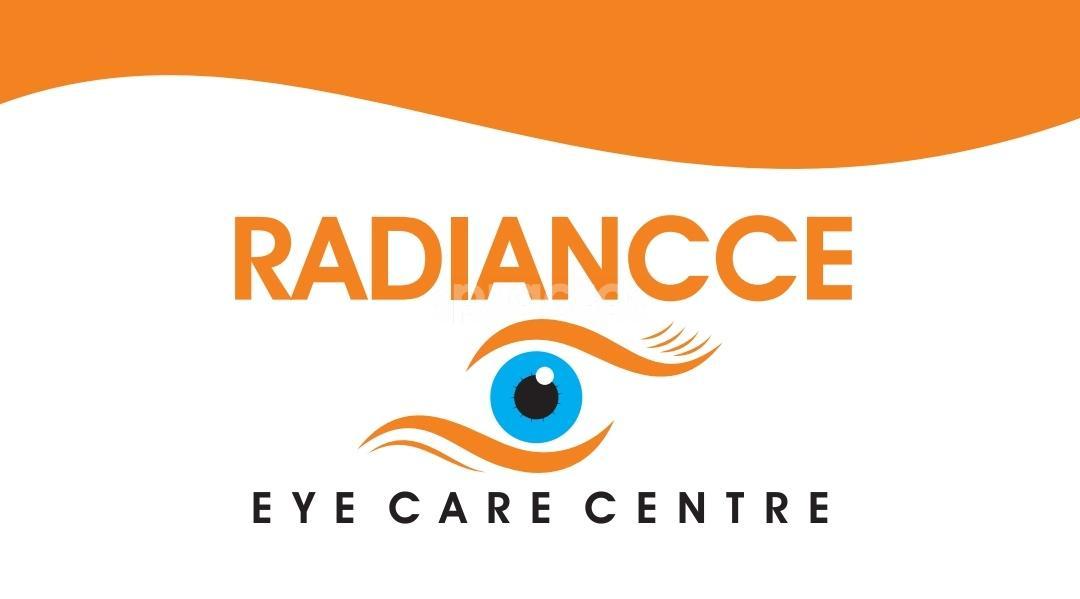 Radiancce Eye Care Centre