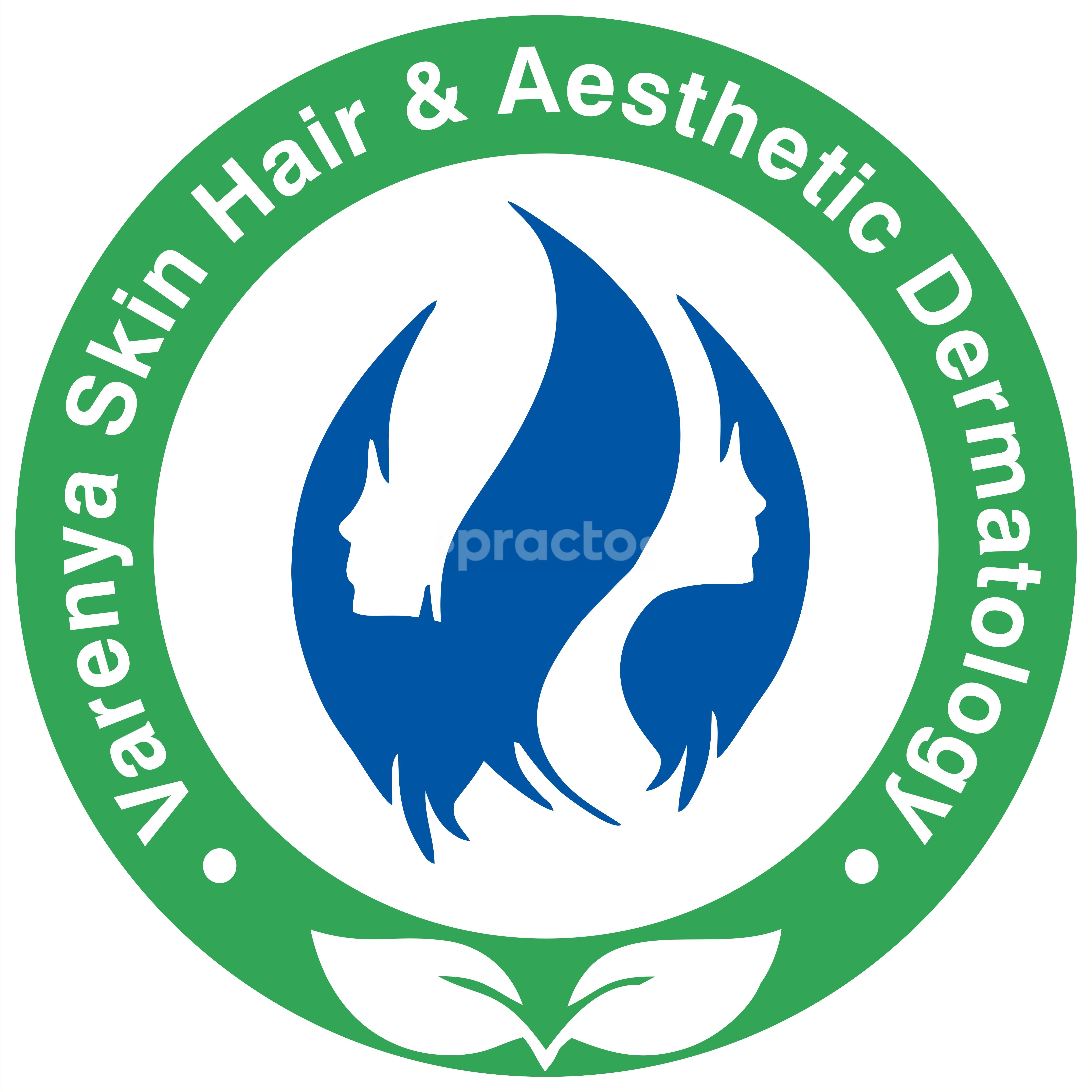 Varenya Skin, Hair Aesthetic Clinic