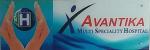 Avantika Multispeciality Hospital