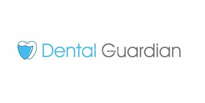 Dental Guardian