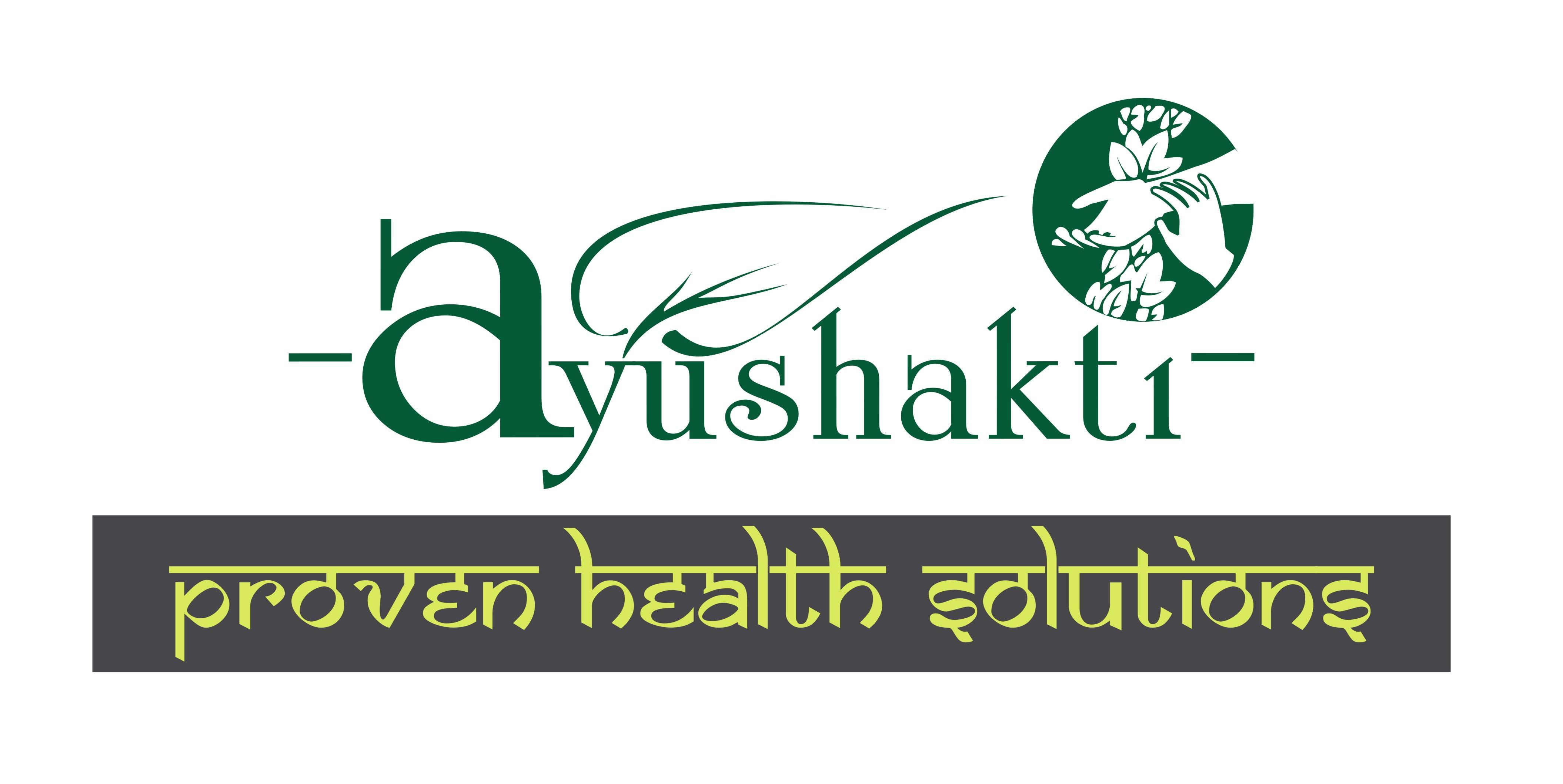 Ayushakti Ayurved Health Centre