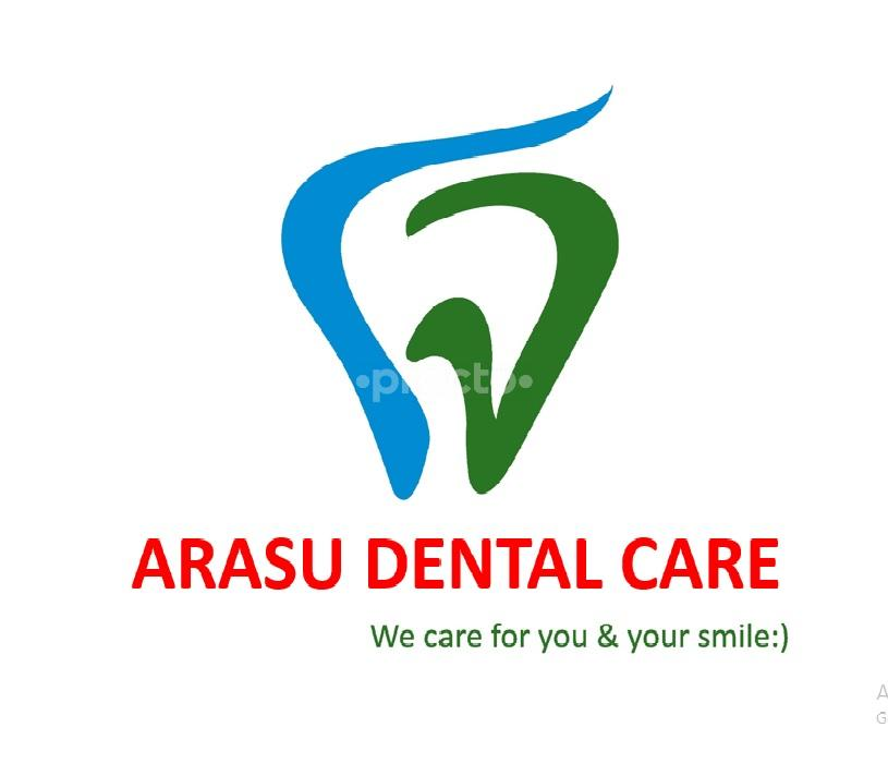 Arasu Dental Care (ISO 9001:2015)