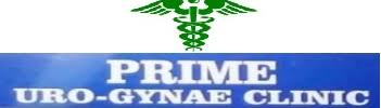 Prime Uro Gynae Clinic