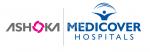 Ashoka Medicover Hospital