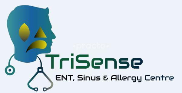 Trisense Ent And Allergy Centre