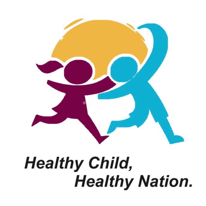 VSS Child Care Clinic