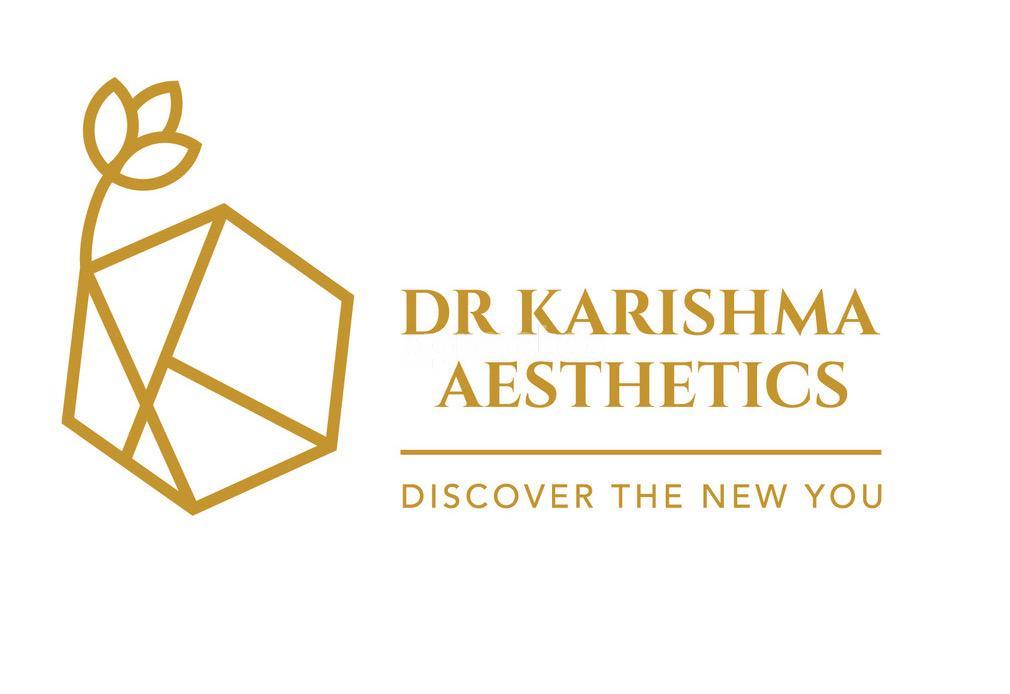 Dr. Karishma Aesthetics