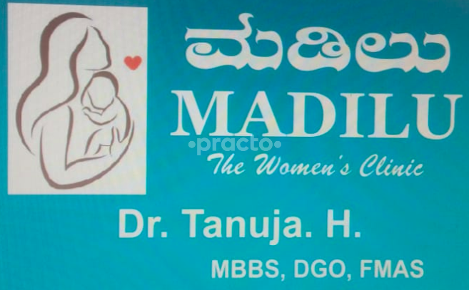 MADILU - The Women's Clinic