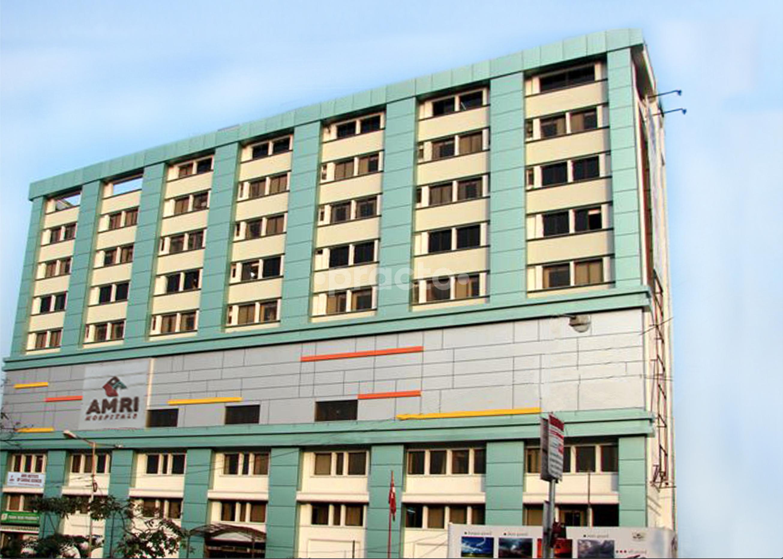 Jaundice Treatment, Jaundice Treatment In Kolkata - View Doctors