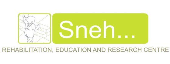 Sneh - Rehabilitation, Education and Research Centre