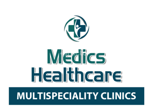 Medics Healthcare