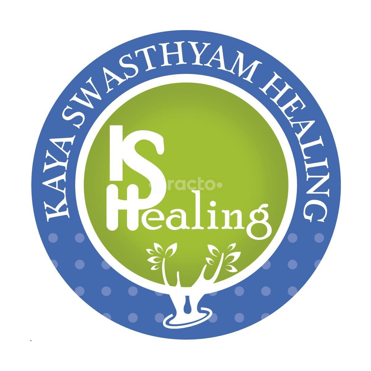 Kaya Swasthyam Healing