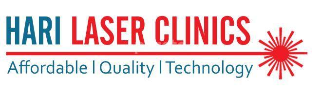 Hari Laser Clinics