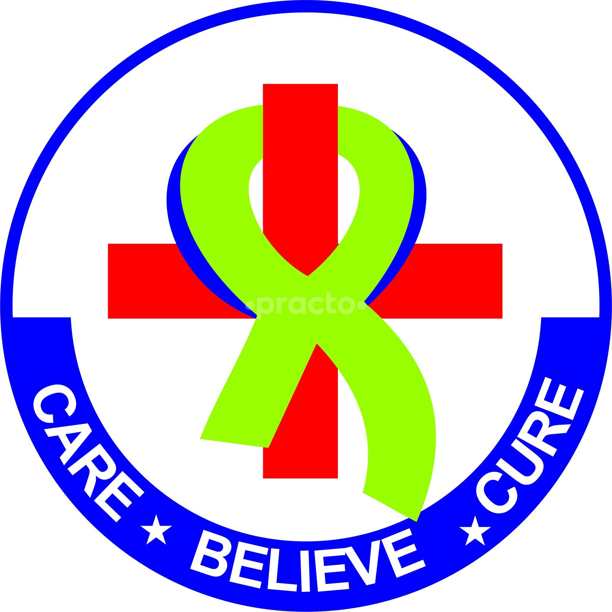 Dr Vikas Gupta's Cancer Care Clinic