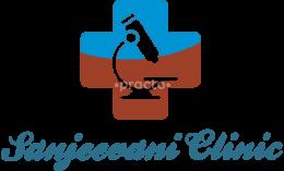 Sanjeevani Clinic