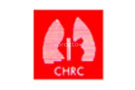 Calcutta Heart Research Centre