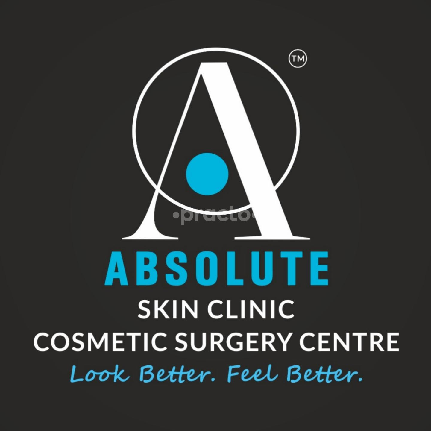 Absolute Skin Clinic & Cosmetic Surgery Centre