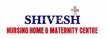 Shivesh Nursing Home And  Maternity Centre