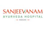 Sanjeevanam Ayurveda Hospital
