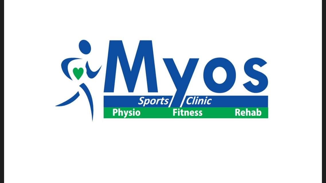 Myos Physio And Fitness Clinic