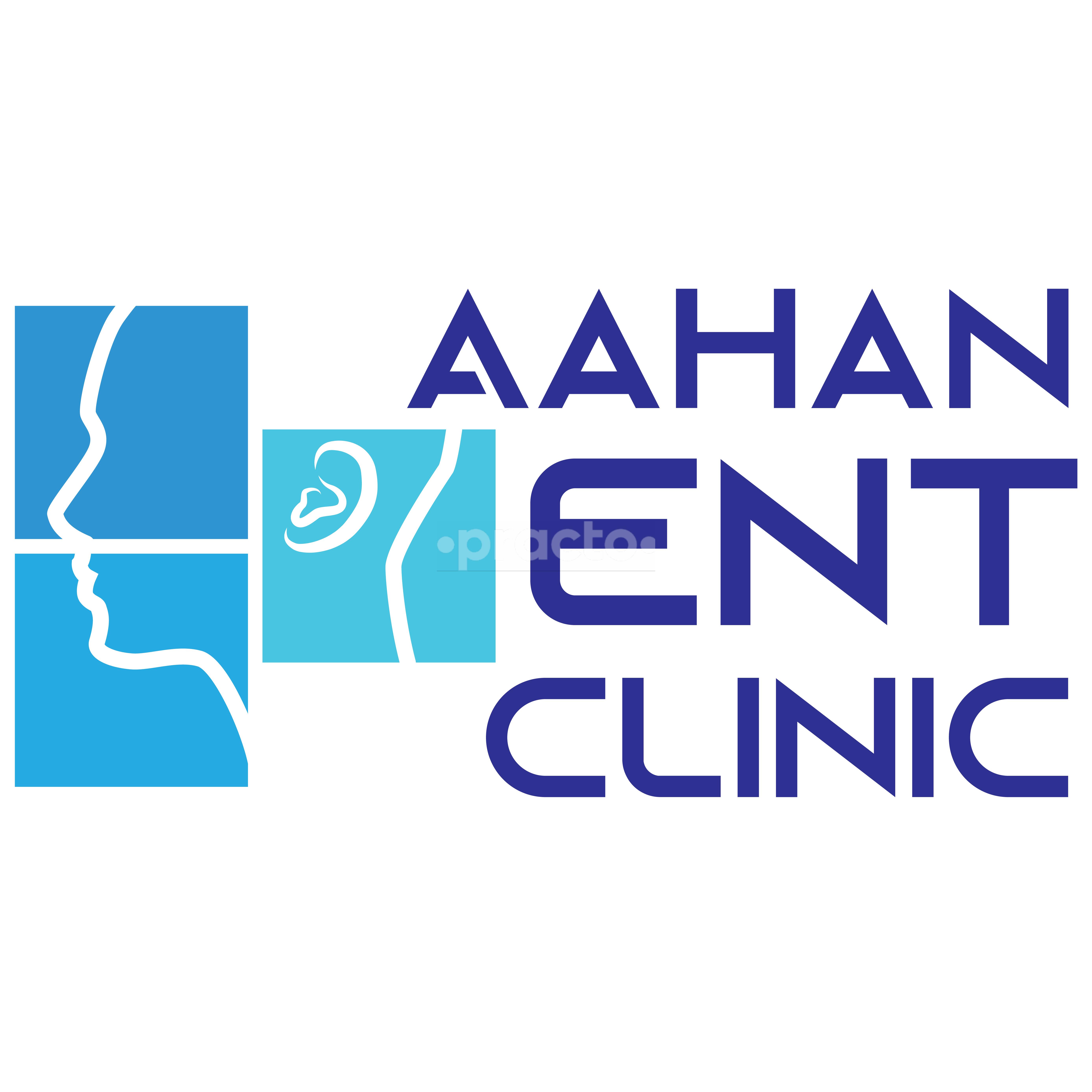 Aahan ENT Clinic
