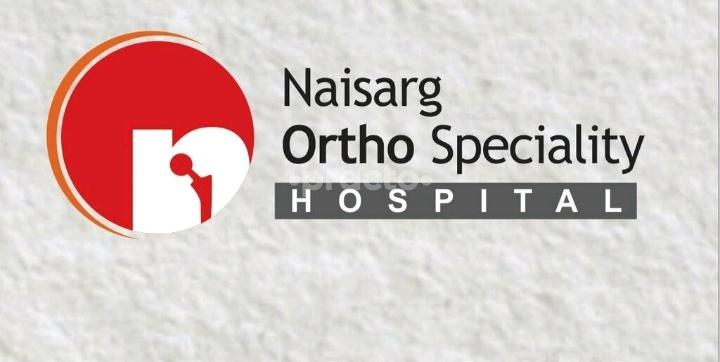 Naisarg Ortho Speciality Hospital
