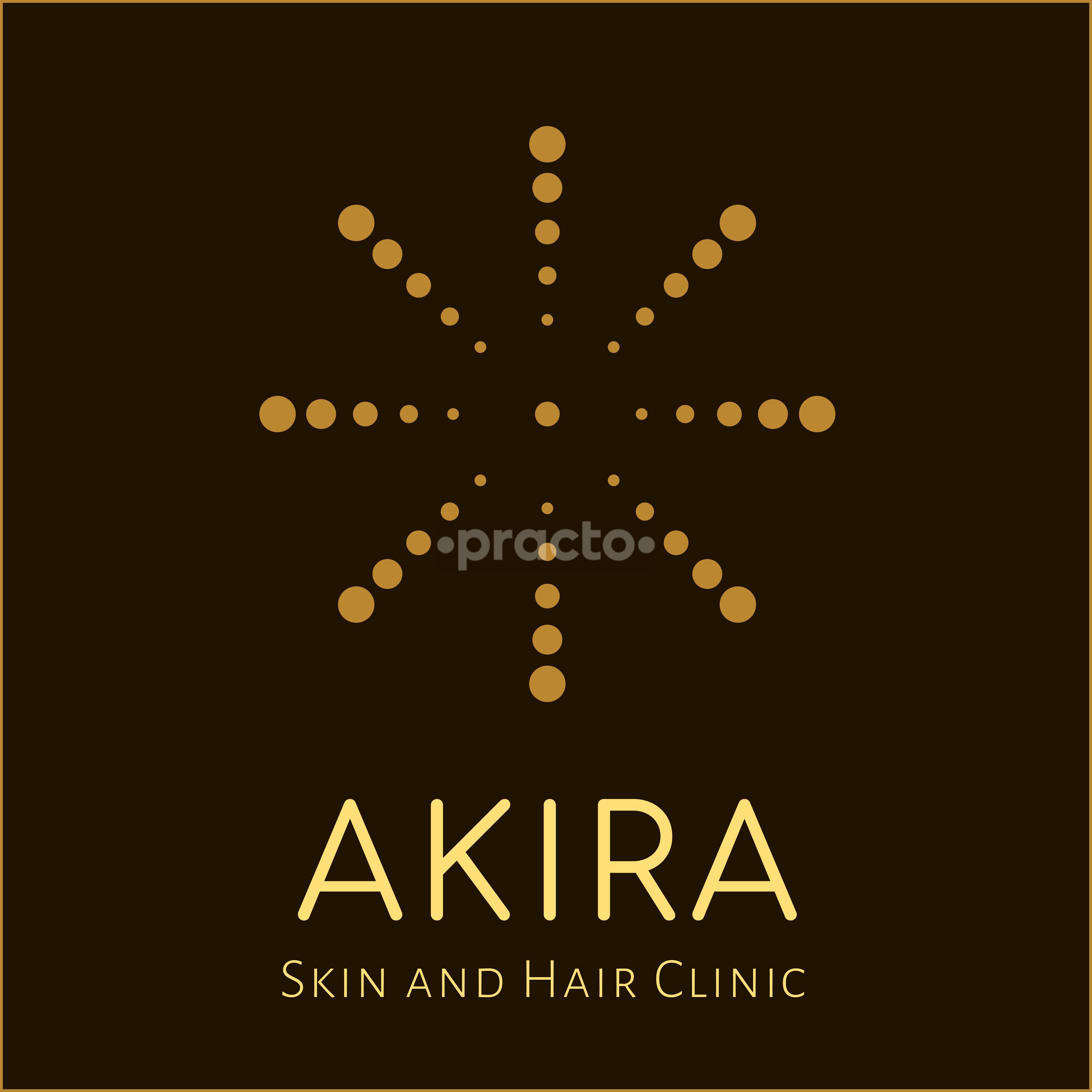 Akira Skin And Hair Clinic