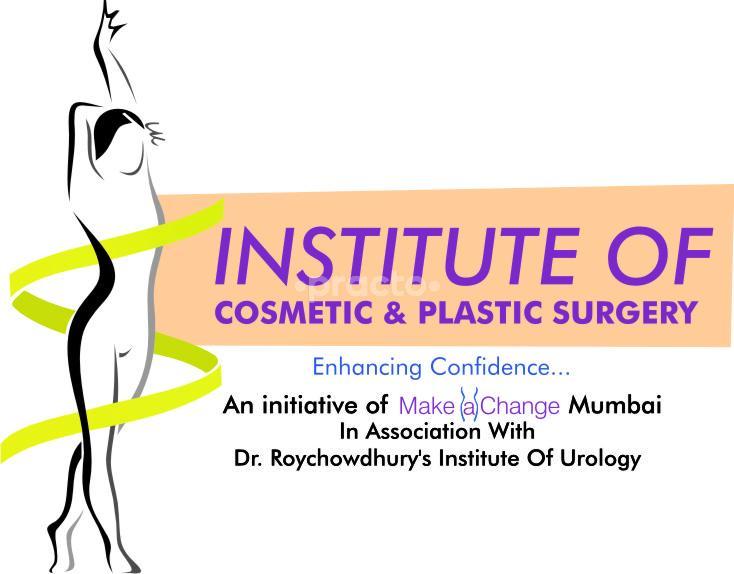 Institute of cosmetic & plastic surgery