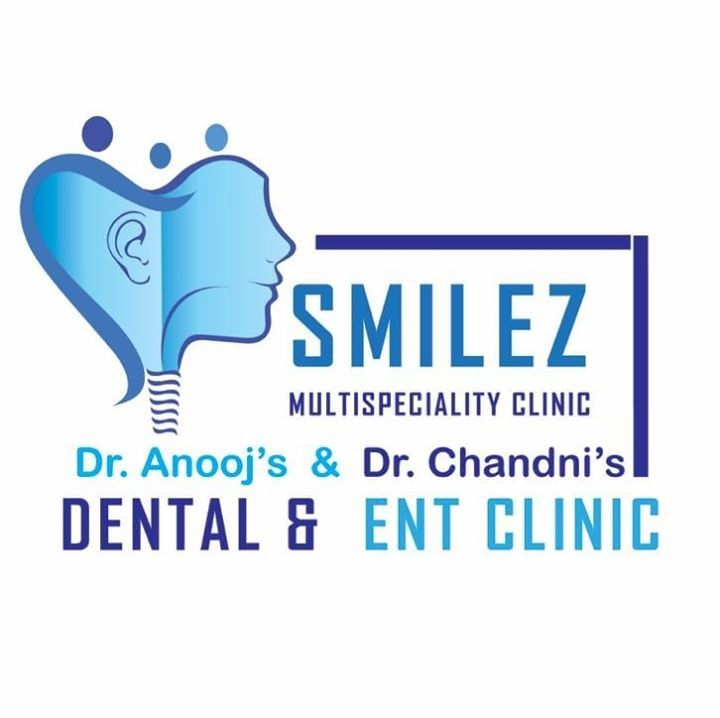 Dr Chandni's ENT Clinic