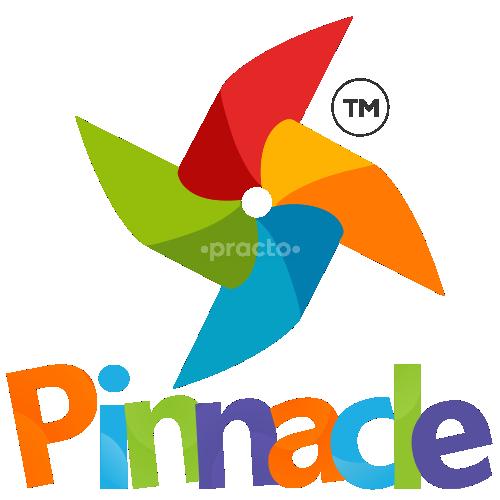 Pinnacle Blooms Network