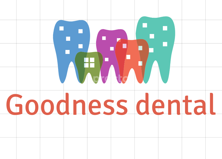 Goodness Dental Clinic And Implant Centre