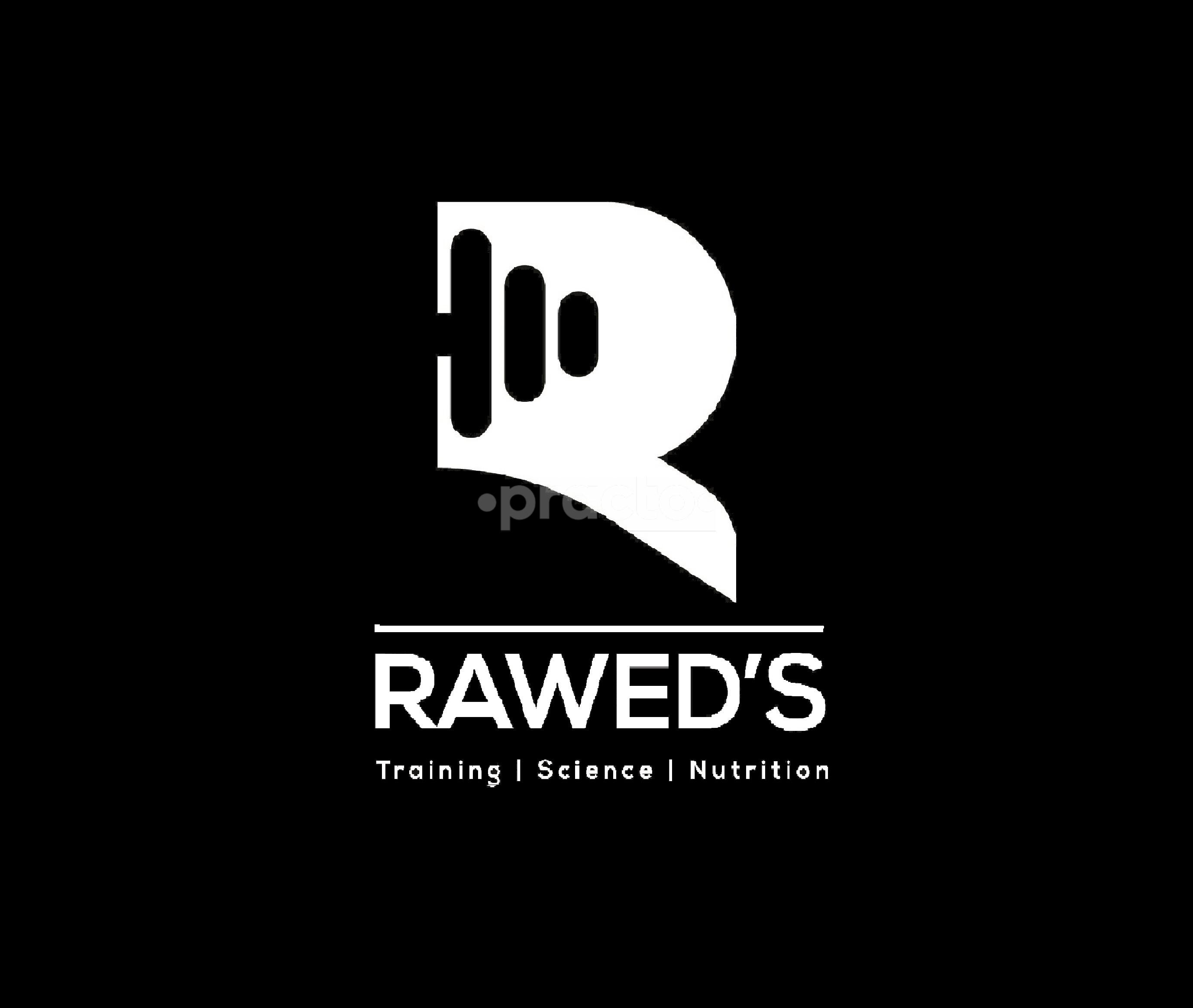 Rawed's Holistic Fitness Studio