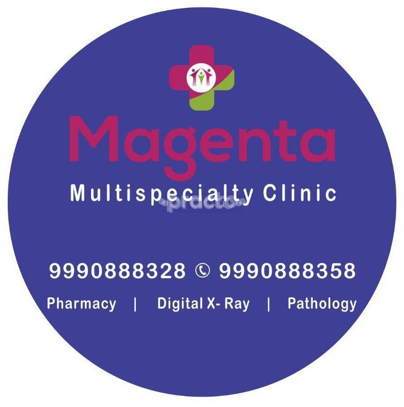 Magenta Clinic