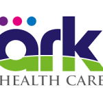 ARK Health Care