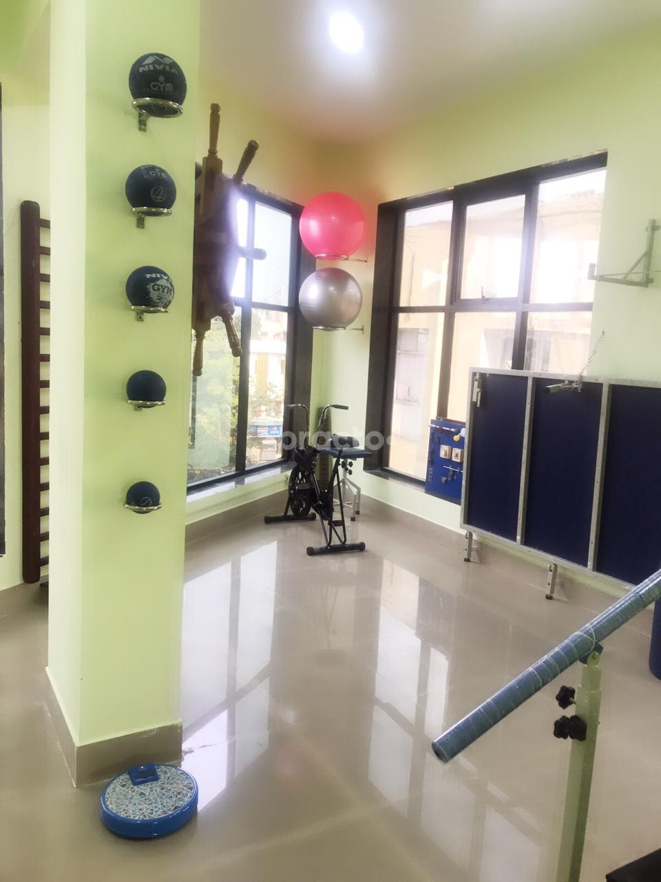 Cryotherapy/cold Therapy In Chennai - View Cost, Book