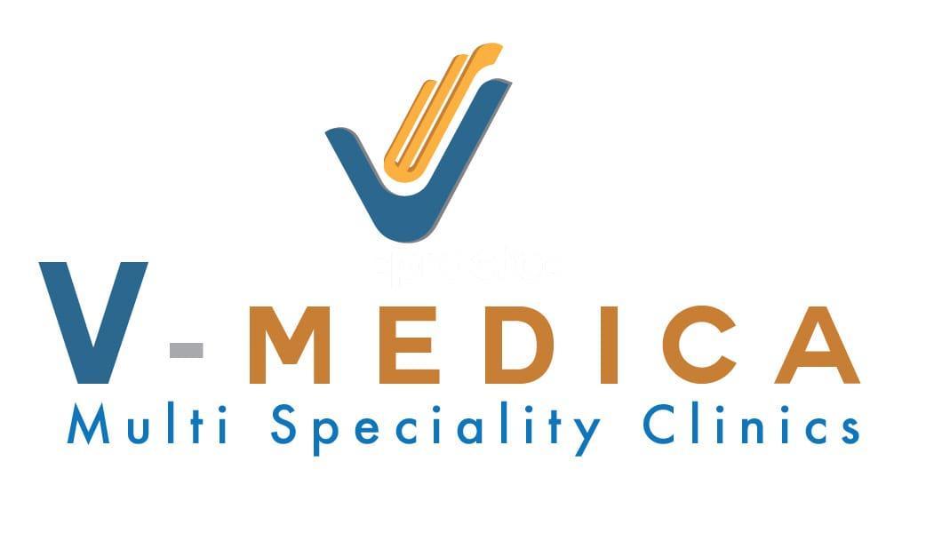 V-Medica Clinics