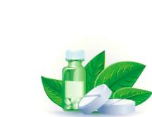 Naik Homeopathy