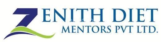Zenith Diet Mentors
