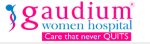 Gaudium Women Hospital