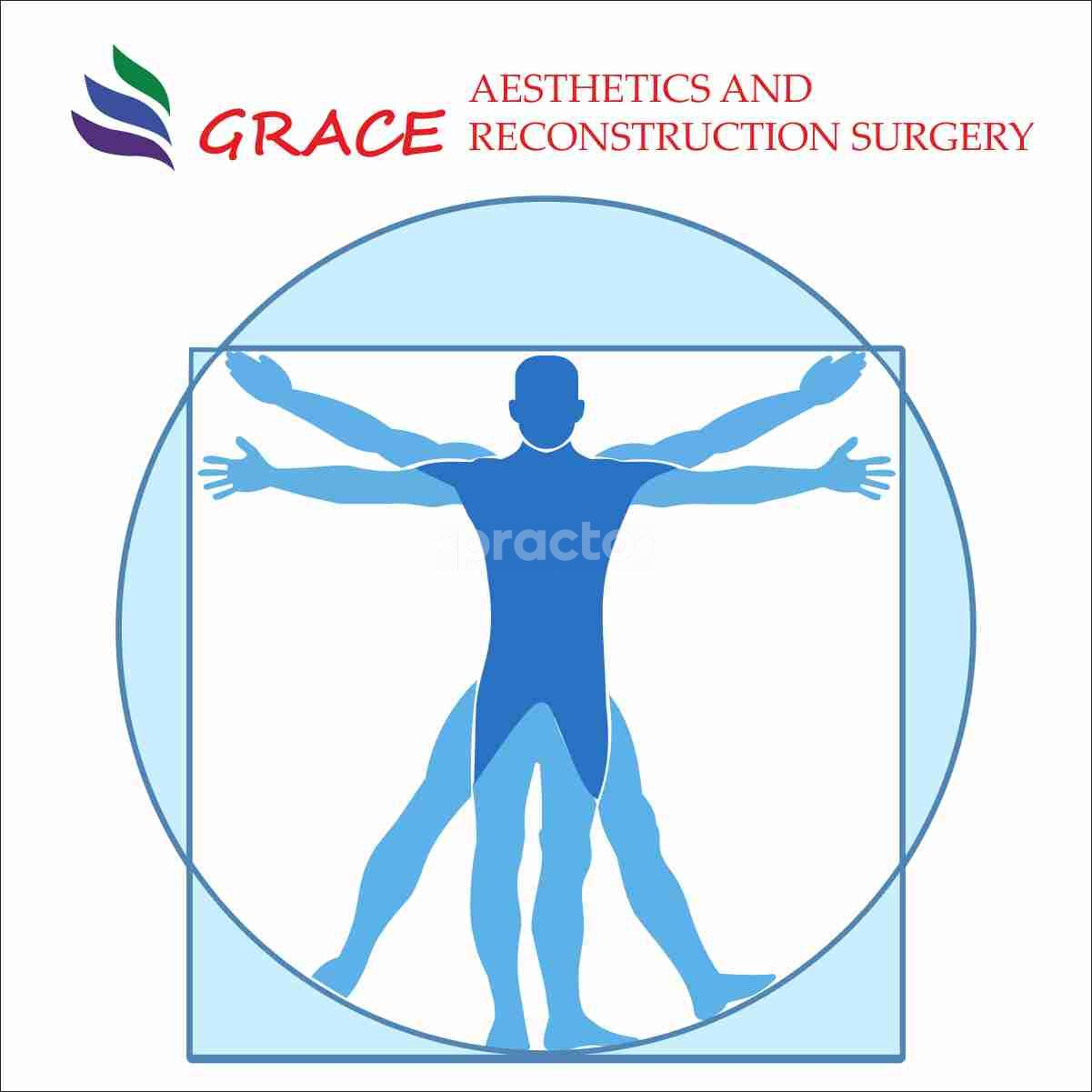 Grace Aesthetics And Reconstruction Surgery