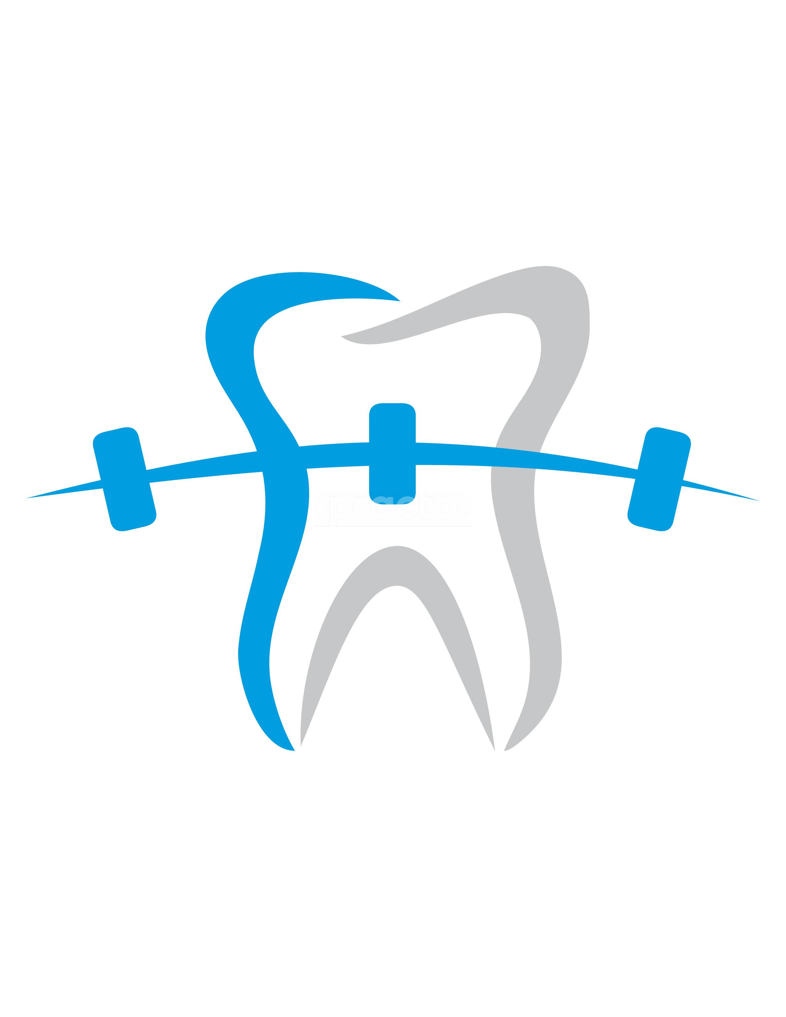 Smile Designers Dental Clinic and Orthodontic Care
