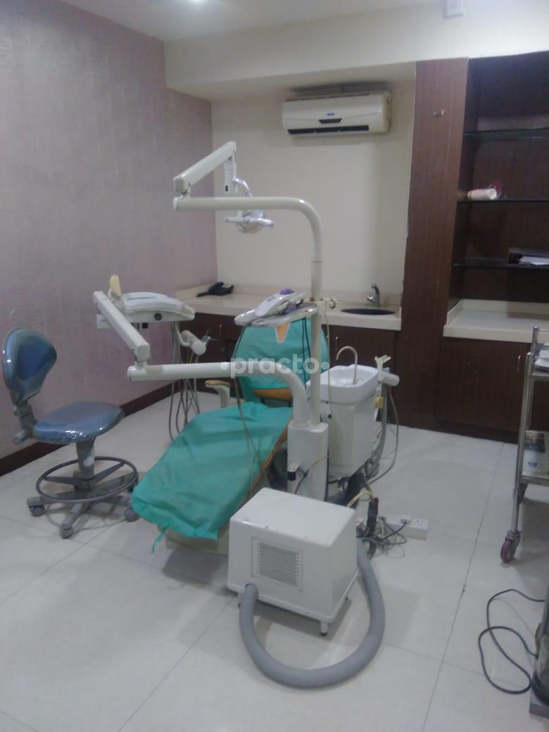 Lady Doctors In Kanchipuram - Instant Appointment Booking