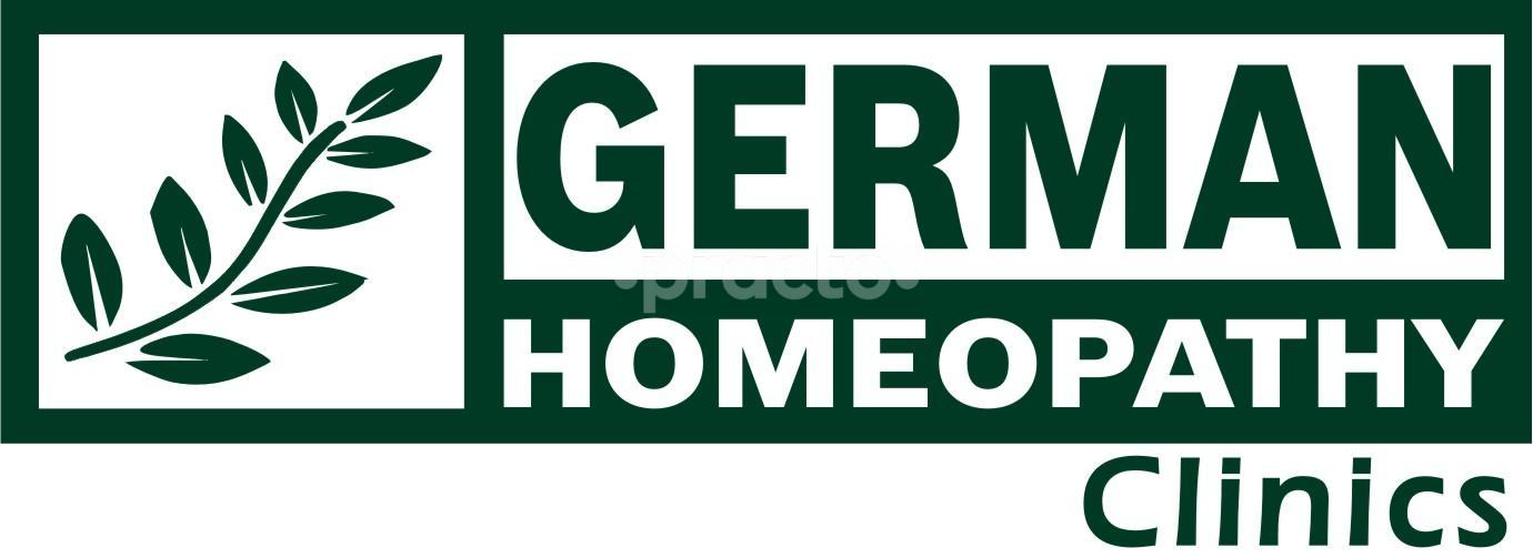 German Homeopathy Clinics