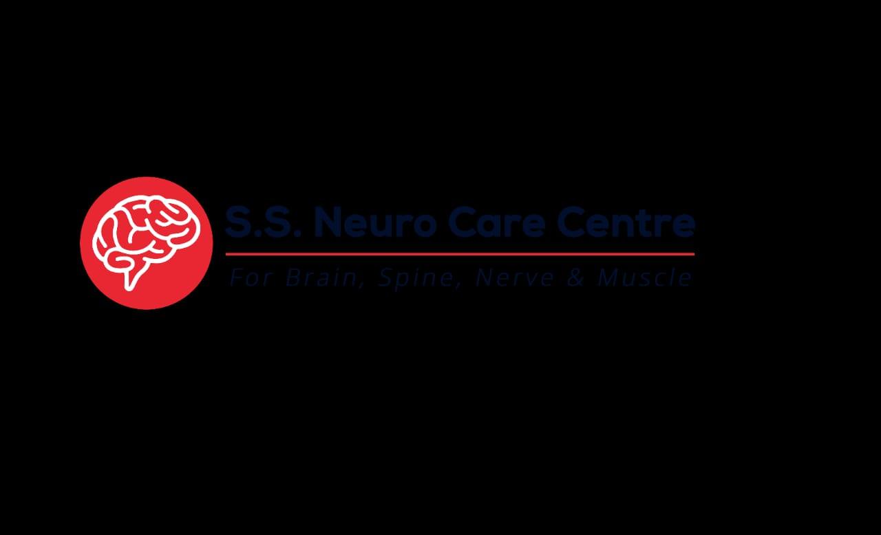 S.S. Neuro Care Centre
